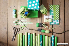 The New PAPERSHOP Assortment Is Here! (inthomedecor) Tags: here assortment papershop