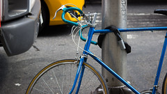 City Bike II (iT@c) Tags: new york nova férias família verão setembro bycicle 2014 museus iorque