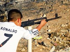 2 (Kais Saady) Tags: photography photographer sony iraq baghdad erbil kurdistan arbil hawler    hx300 kaislovers kaissaady kaissaadyphotography