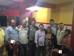 "Ferros - 27/08/2014 • <a style=""font-size:0.8em;"" href=""http://www.flickr.com/photos/49458605@N03/15035251266/"" target=""_blank"">View on Flickr</a>"