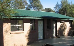 2 Haddon Place, Picton NSW