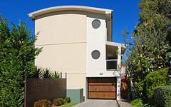 3/2 Frazer Street, Collaroy NSW
