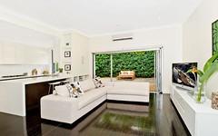 117 O'Donnell Street, North Bondi NSW