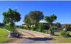 121 Koree Island Road, Beechwood NSW