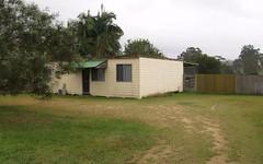 678 Beechwood Road, Beechwood NSW