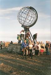 91c-piloti-al-rally-fim-norvegia-capo-nord---1995