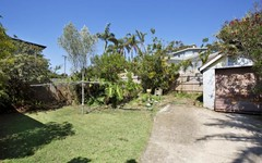 91 Harbord Road Freshwater NSW