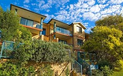 2 Luella Place, Rooty Hill NSW