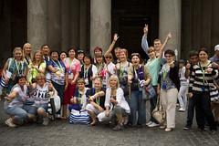 11-09-14 ROMA-ORIFLAME-108