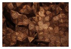 texture (gvybnc) Tags: wood texture design budapest creativecommons woodart designweek texturesforall designterminal woodtextil