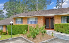 19/1-5 Hill Street, Baulkham Hills NSW