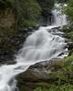 [AA0670]* 2014/09/20_001 (sdb•66) Tags: italy water italia day outdoor ao acqua valledaosta cascata torrente aostavalley aymavilles nikkorafs1735mmf28d mondovegetale nikond800e
