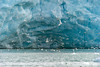 """26 Monacobreen, Svalbard 2014 • <a style=""""font-size:0.8em;"""" href=""""http://www.flickr.com/photos/36838853@N03/15106595255/"""" target=""""_blank"""">View on Flickr</a>"""