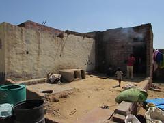 IMG_1177 (TwoCircles.net) Tags: fakir haryana faridabad madari qurbani qalandar