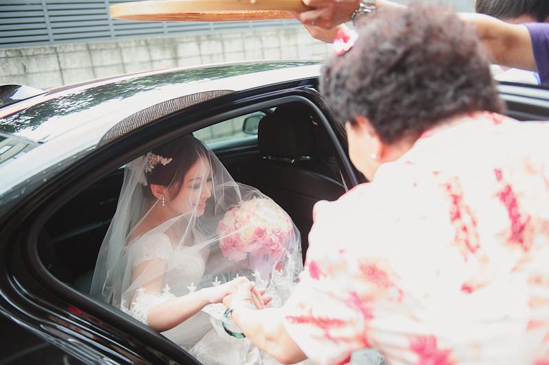 15131528397_98ec64f3e6_b- 婚攝小寶,婚攝,婚禮攝影, 婚禮紀錄,寶寶寫真, 孕婦寫真,海外婚紗婚禮攝影, 自助婚紗, 婚紗攝影, 婚攝推薦, 婚紗攝影推薦, 孕婦寫真, 孕婦寫真推薦, 台北孕婦寫真, 宜蘭孕婦寫真, 台中孕婦寫真, 高雄孕婦寫真,台北自助婚紗, 宜蘭自助婚紗, 台中自助婚紗, 高雄自助, 海外自助婚紗, 台北婚攝, 孕婦寫真, 孕婦照, 台中婚禮紀錄, 婚攝小寶,婚攝,婚禮攝影, 婚禮紀錄,寶寶寫真, 孕婦寫真,海外婚紗婚禮攝影, 自助婚紗, 婚紗攝影, 婚攝推薦, 婚紗攝影推薦, 孕婦寫真, 孕婦寫真推薦, 台北孕婦寫真, 宜蘭孕婦寫真, 台中孕婦寫真, 高雄孕婦寫真,台北自助婚紗, 宜蘭自助婚紗, 台中自助婚紗, 高雄自助, 海外自助婚紗, 台北婚攝, 孕婦寫真, 孕婦照, 台中婚禮紀錄, 婚攝小寶,婚攝,婚禮攝影, 婚禮紀錄,寶寶寫真, 孕婦寫真,海外婚紗婚禮攝影, 自助婚紗, 婚紗攝影, 婚攝推薦, 婚紗攝影推薦, 孕婦寫真, 孕婦寫真推薦, 台北孕婦寫真, 宜蘭孕婦寫真, 台中孕婦寫真, 高雄孕婦寫真,台北自助婚紗, 宜蘭自助婚紗, 台中自助婚紗, 高雄自助, 海外自助婚紗, 台北婚攝, 孕婦寫真, 孕婦照, 台中婚禮紀錄,, 海外婚禮攝影, 海島婚禮, 峇里島婚攝, 寒舍艾美婚攝, 東方文華婚攝, 君悅酒店婚攝,  萬豪酒店婚攝, 君品酒店婚攝, 翡麗詩莊園婚攝, 翰品婚攝, 顏氏牧場婚攝, 晶華酒店婚攝, 林酒店婚攝, 君品婚攝, 君悅婚攝, 翡麗詩婚禮攝影, 翡麗詩婚禮攝影, 文華東方婚攝
