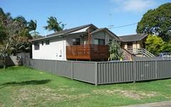 2/17 Poplar Avenue, Cabarita Beach NSW