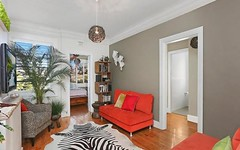 14/28 Victoria Parade, Manly NSW