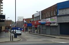 East Street, Southampton - 6 September 2014 (John Oram) Tags: southampton eaststreet 200p1050726