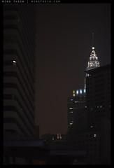 _8A17062 copy (mingthein) Tags: urban abstract building architecture zeiss t nikon bokeh apo carl malaysia kuala kl ming lumpur urbanscape planar otus 1485 onn 8514 thein zf2 photohorologer mingtheincom d800e mingtheingallery