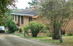 28 OLDBURY STREET, Berrima NSW