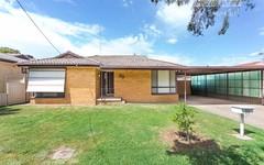 30 Maher Street, Tolland NSW