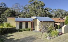 58 Navala Avenue, Nelson Bay NSW
