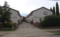 6/30 Wrentmore Street, Fairfield NSW