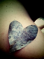 Inizia l'autunno che aspettavo (Iulia Rotaru) Tags: love heart autunno cuore amore mylove