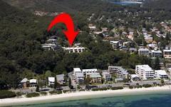 4/3 Joleen Crescent, Shoal Bay NSW