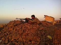 Roja Roja, eref, an  Namus ye (Kurdistan Photo ) Tags: us refugee terrorist terrorists terrorism isis kurdistan kurdish barzani kurd masoud   peshmerga terroristi airstrikes  peshmerge  kuristani            kurdistan  hermakurdistan