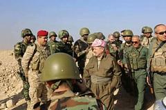 ..... (Kurdistan Photo ) Tags: us refugee terrorist terrorists terrorism isis kurdistan kurdish barzani kurd masoud   peshmerga terroristi airstrikes  peshmerge  kuristani            kurdistan  hermakurdistan