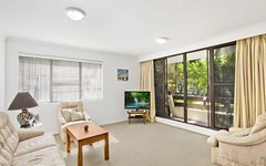 11/27-35 Cook Road, Centennial Park NSW