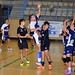 CHVNG_2014-09-13_2037