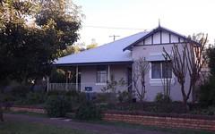 54 Orange Street, Parkes NSW