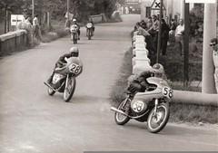 33a-piloti-in-gara---xxiv--circuito-di-crema-s.-maria---1966 (1)