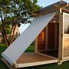 4_cubico (reyneriarchitetti) Tags: wood detail torino construction architettura disegno bois legno modulor modulo prototipo allestimento dettaglio progetto padiglione cubico autocsotruzione
