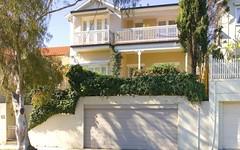 63 Countess Street, Mosman NSW