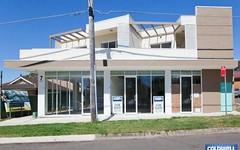 4/7 Stewart Avenue, Hammondville NSW