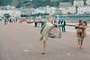 Kitsch n Sync -- Gulls (Roj) Tags: uk wales dance seaside performance kitsch northshore promenade llandudno northwales artfestival gogleddcymru canon5dmkii canonef70200mmf28isiiusm originalphotographer photographersontumblr llawn02