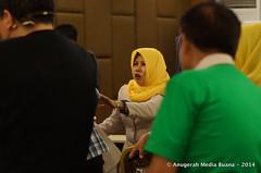 Andrew Nugraha | Motivator Indonesia | Kesehatan Pelabuhan Makassar-034 (AMB_Indonesia) Tags: motivator seminar pembicara motivatorindonesia pembicaraseminar andrewnugraha konsultanbisnis kantorkesehatan kantorkesehatanpelabuhan