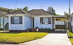 14 Campbell Street, Warners Bay NSW
