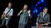 Rascal Flatts @ Rewind Tour 2014, DTE Energy Music Theatre, Clarkston, MI - 09-21-14