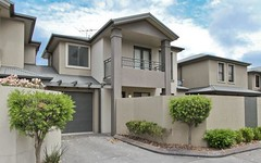 15/346-350 Pacific Highway, Belmont North NSW