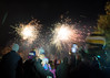 Fireworks at Windermere RUFC #4 (ihoskins57) Tags: ©nigelhoskinsphotography november5th fireworks windermererufc