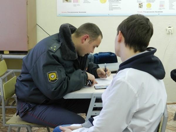 Полицейские словили вСамарской области 9300 курильщиков-нарушителей