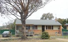 63 Yarrowlow Street, Goulburn NSW