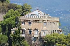 Italian Riviera (Kellsboro) Tags: santamargheritaligure portofino italianriviera