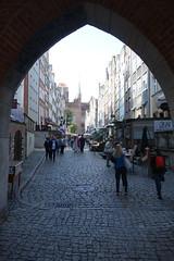 20161002-33 () Tags: october oktober  gdansk danzig  20161002 02102016