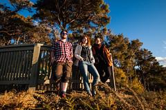 IMG_3558 (Schlueter1992) Tags: neuseeland2016urlaub abeltasmannationalpark tasman neuseeland