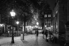 Rosse Buurt (xgrager) Tags: vacances night esfujifilmx kefe kefa fujifilm city rossebuurt redlight xe2 amsterdam blackandwhite